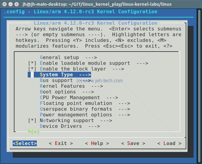 linux device drivers pdf github